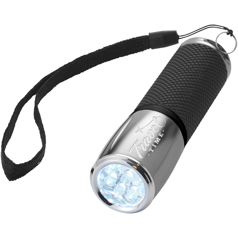 Hank 9-Led Torch Light