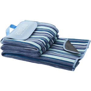 Riviera Water-Resistant Picnic Outdoor Blanket