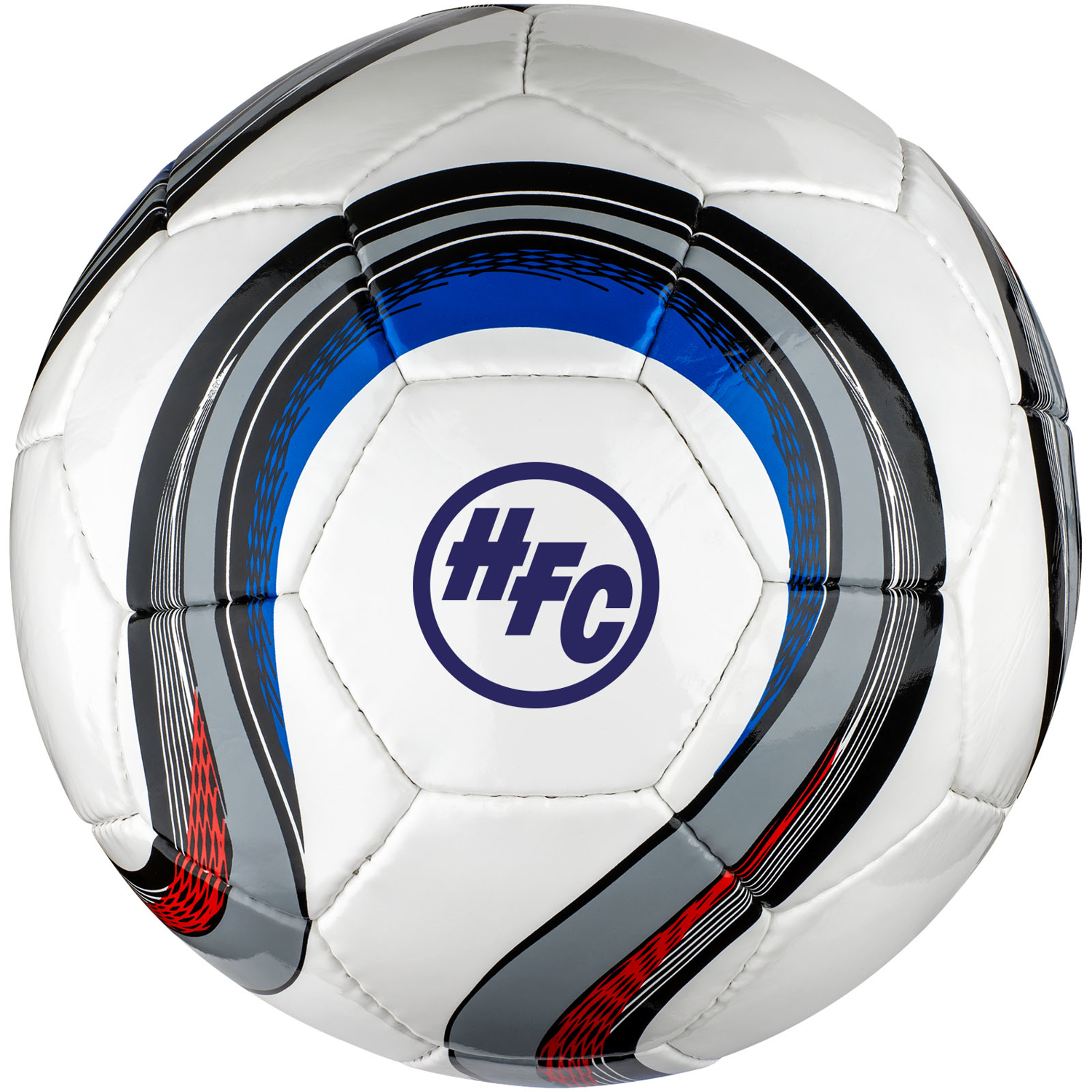 Campeones Size 5 Football