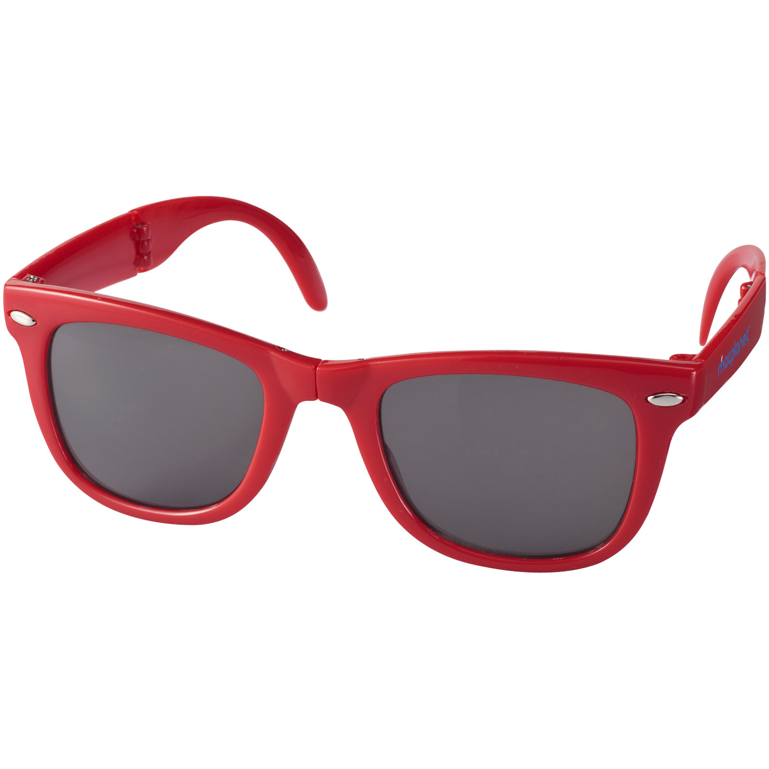 Sun Ray Foldable Sunglasses