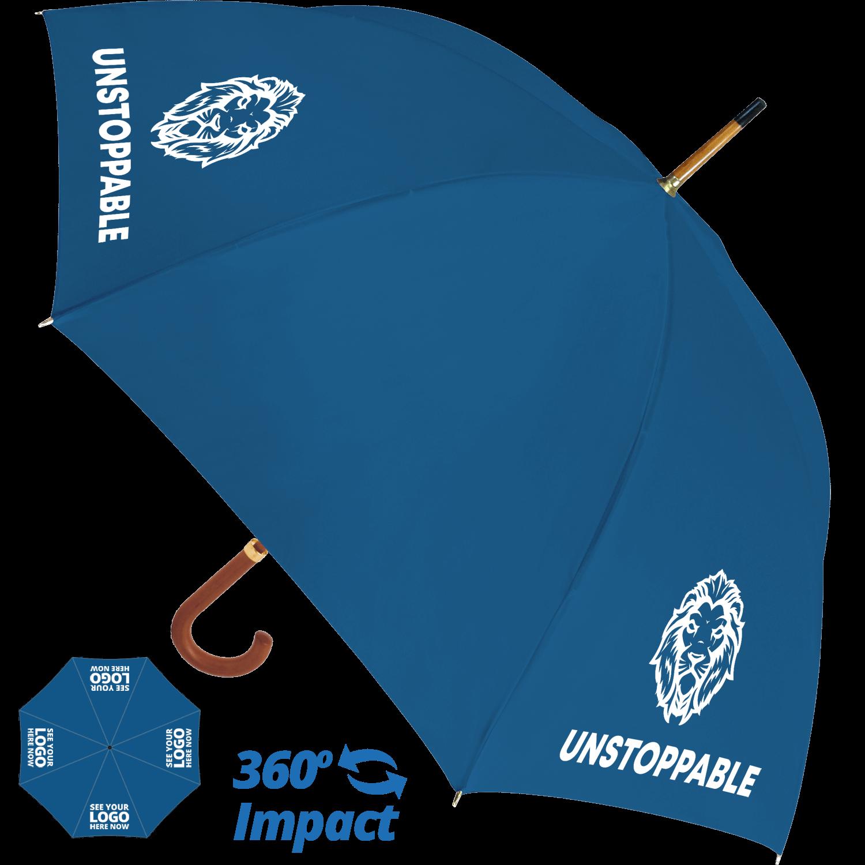 Royal Blue (647c)