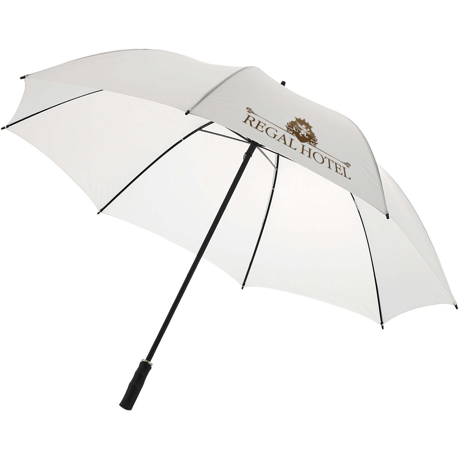 Barry 23Inch Auto Open Umbrella