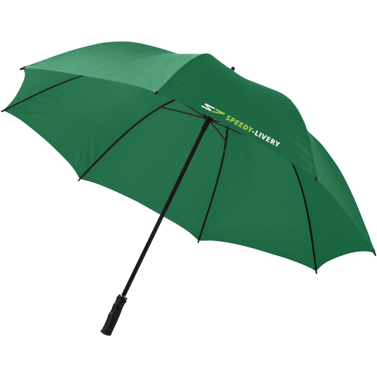 Zeke 30Inch Golf Umbrella