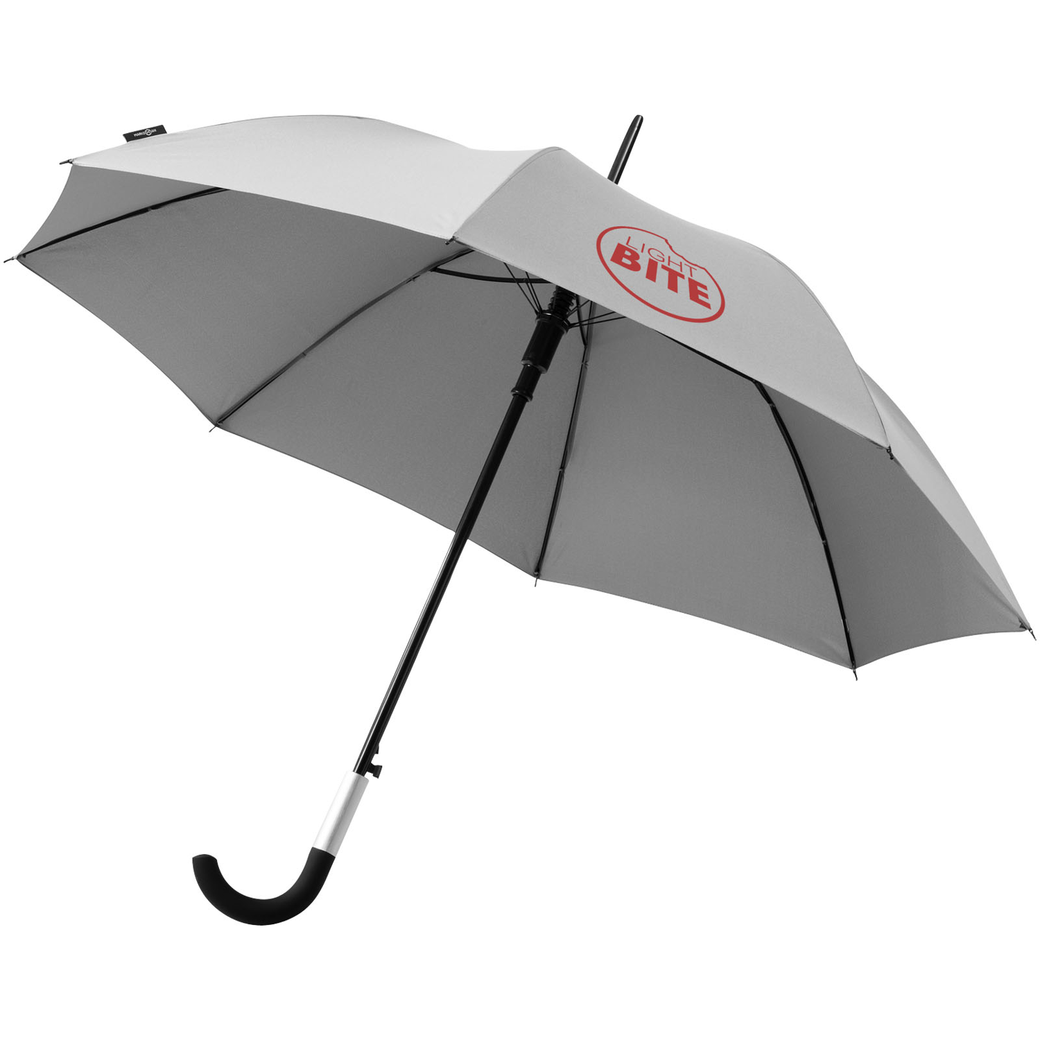Arch 23Inch Auto Open Umbrella
