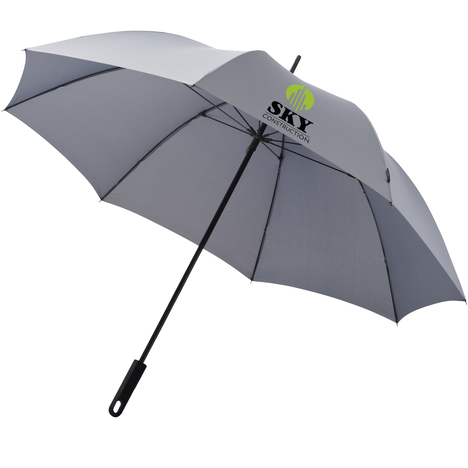 Halo 30Inch Exclusive Design Umbrella