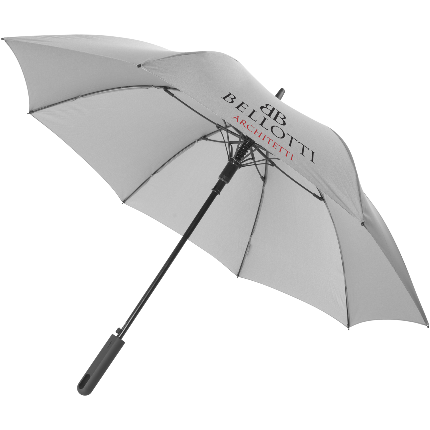 Noon 23Inch Auto Open Windproof Umbrella