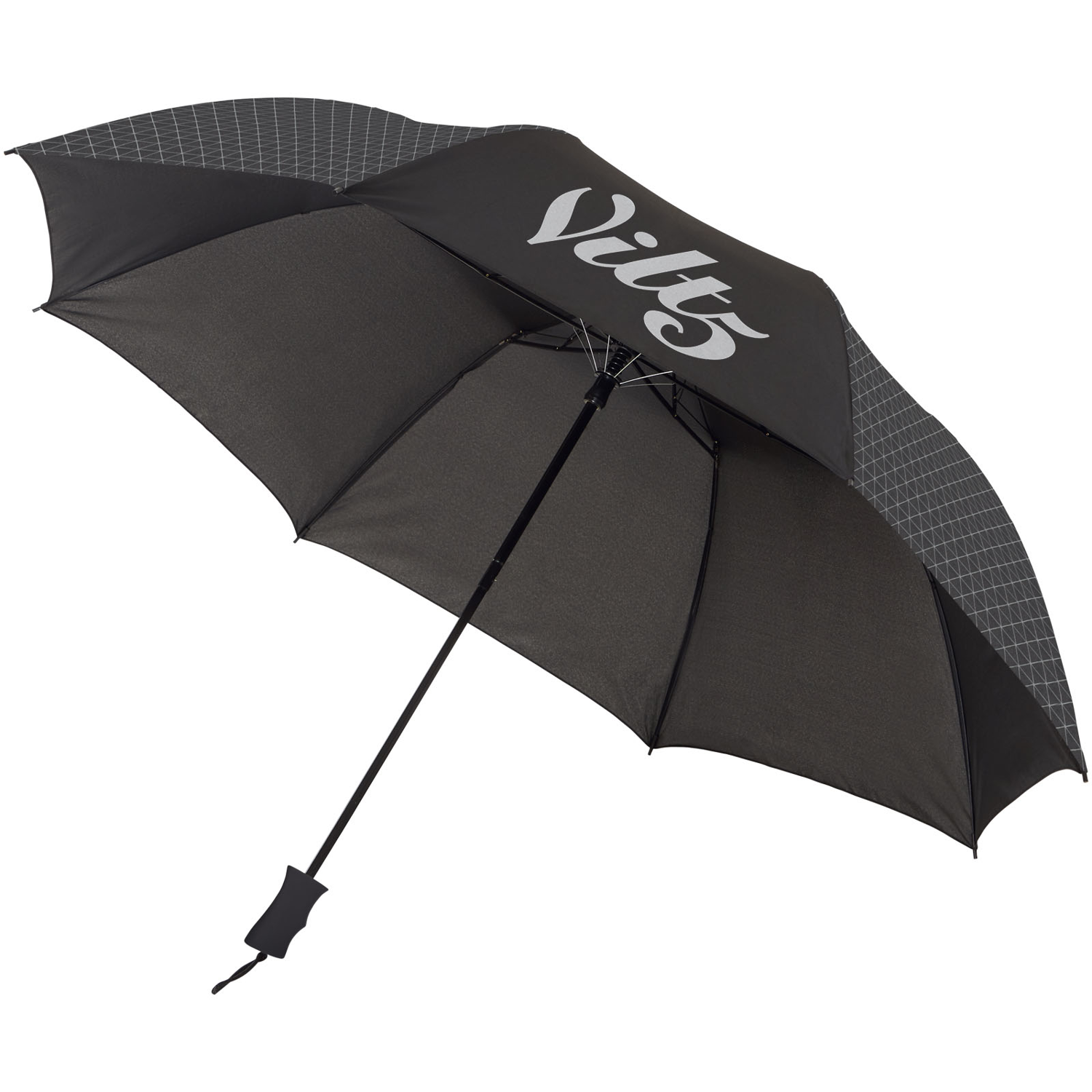 Victor 23Inch Foldable Auto Open Umbrella