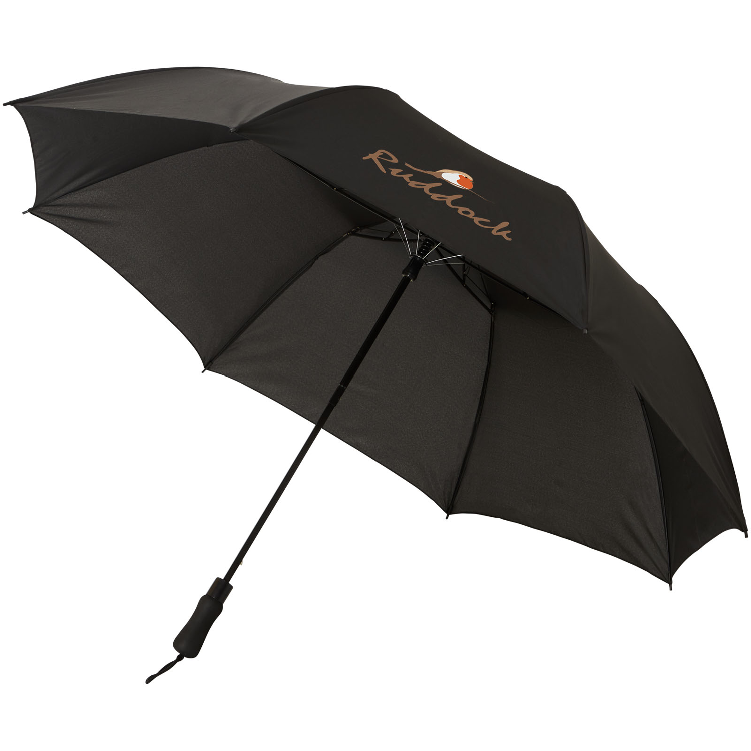 Argon 30Inch Foldable Auto Open Umbrella