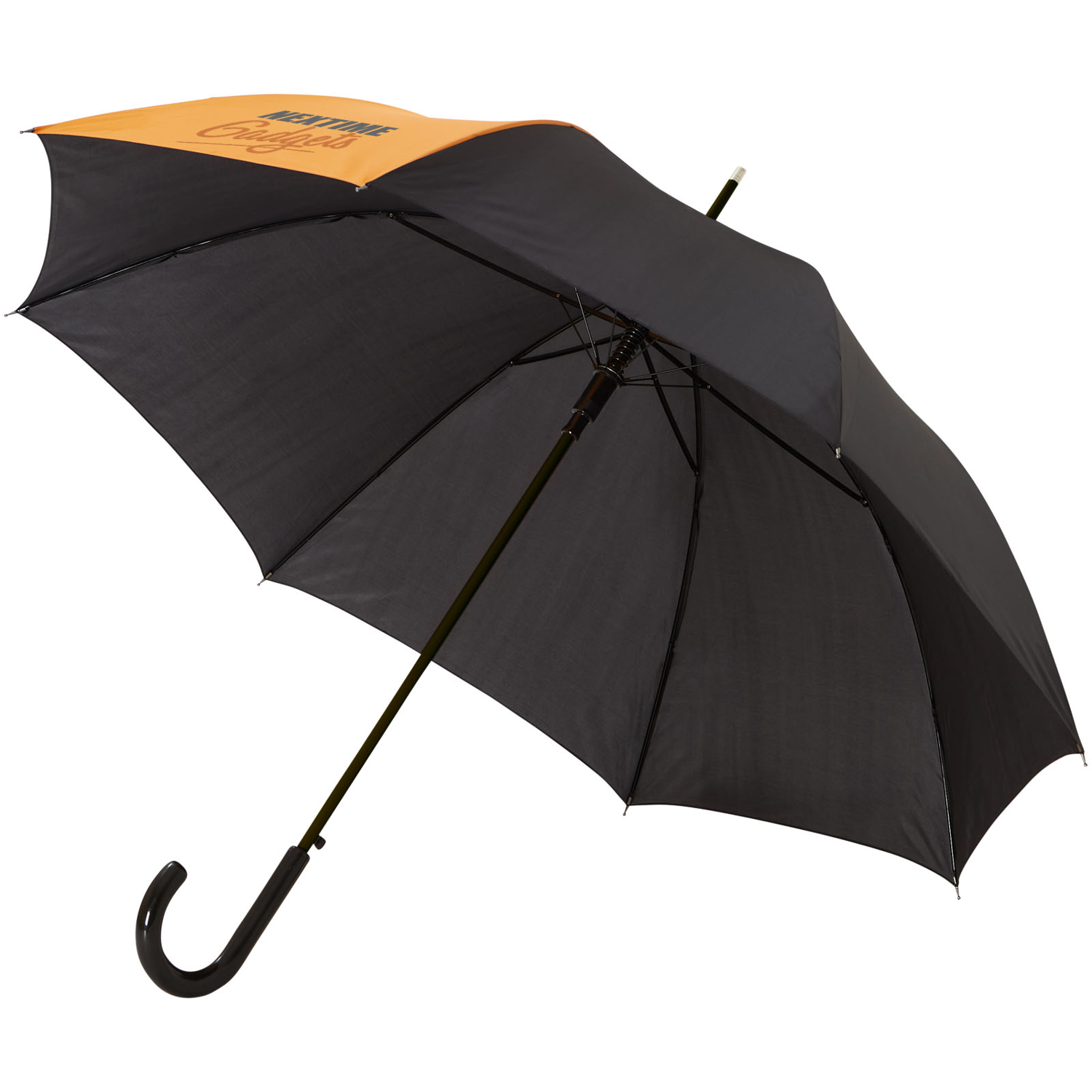 Lucy 23Inch Auto Open Umbrella