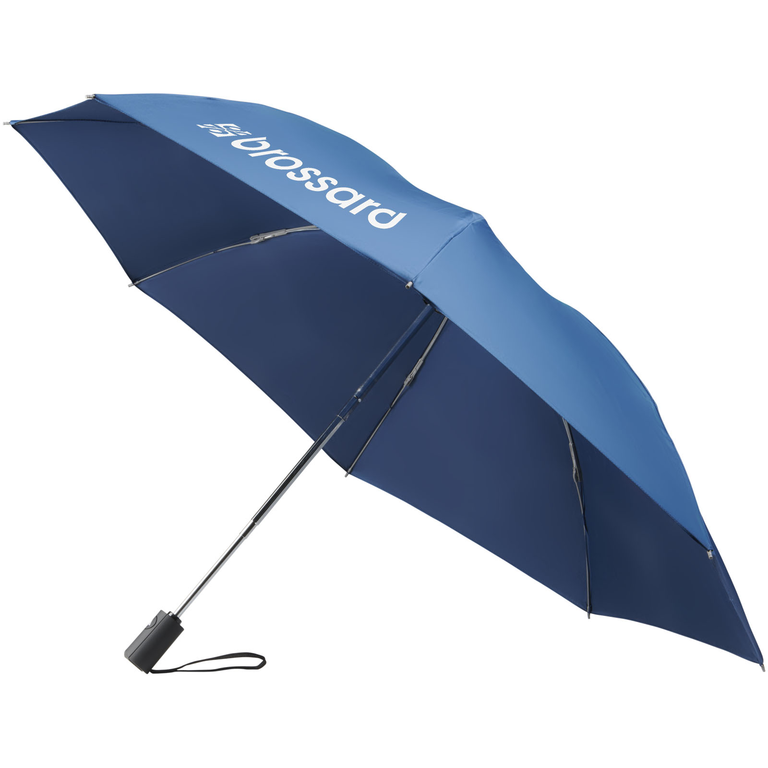 Callao 23Inch Foldable Auto Open Reversible Umbrella