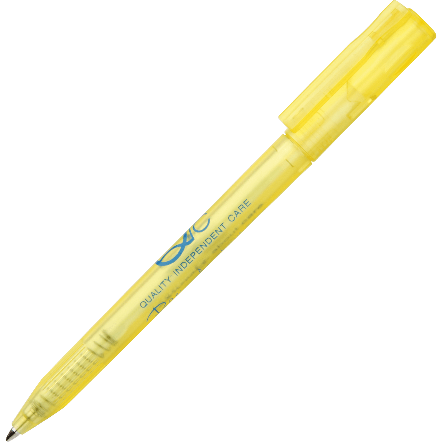 Supavalue Pen