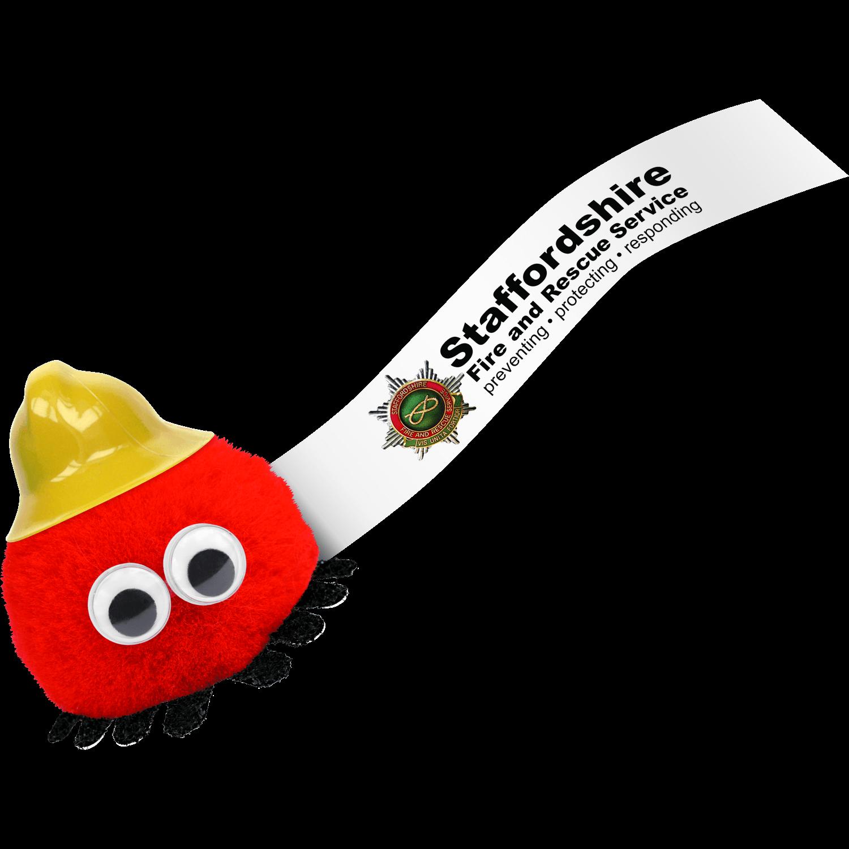 Emergency Service Bugs