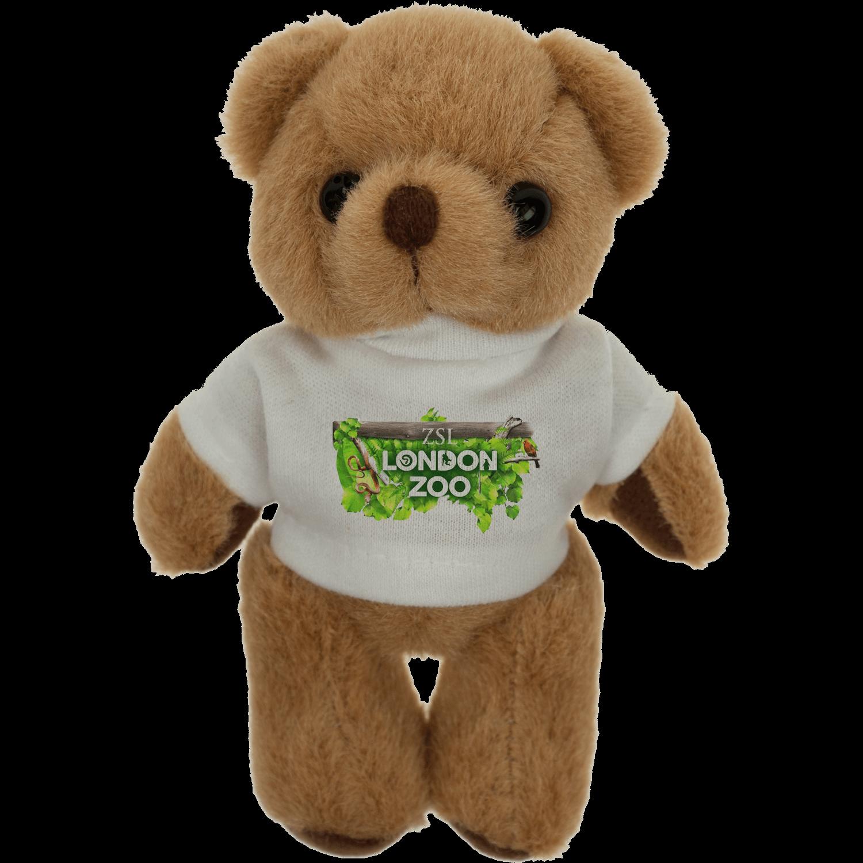 125mm Baby Bear