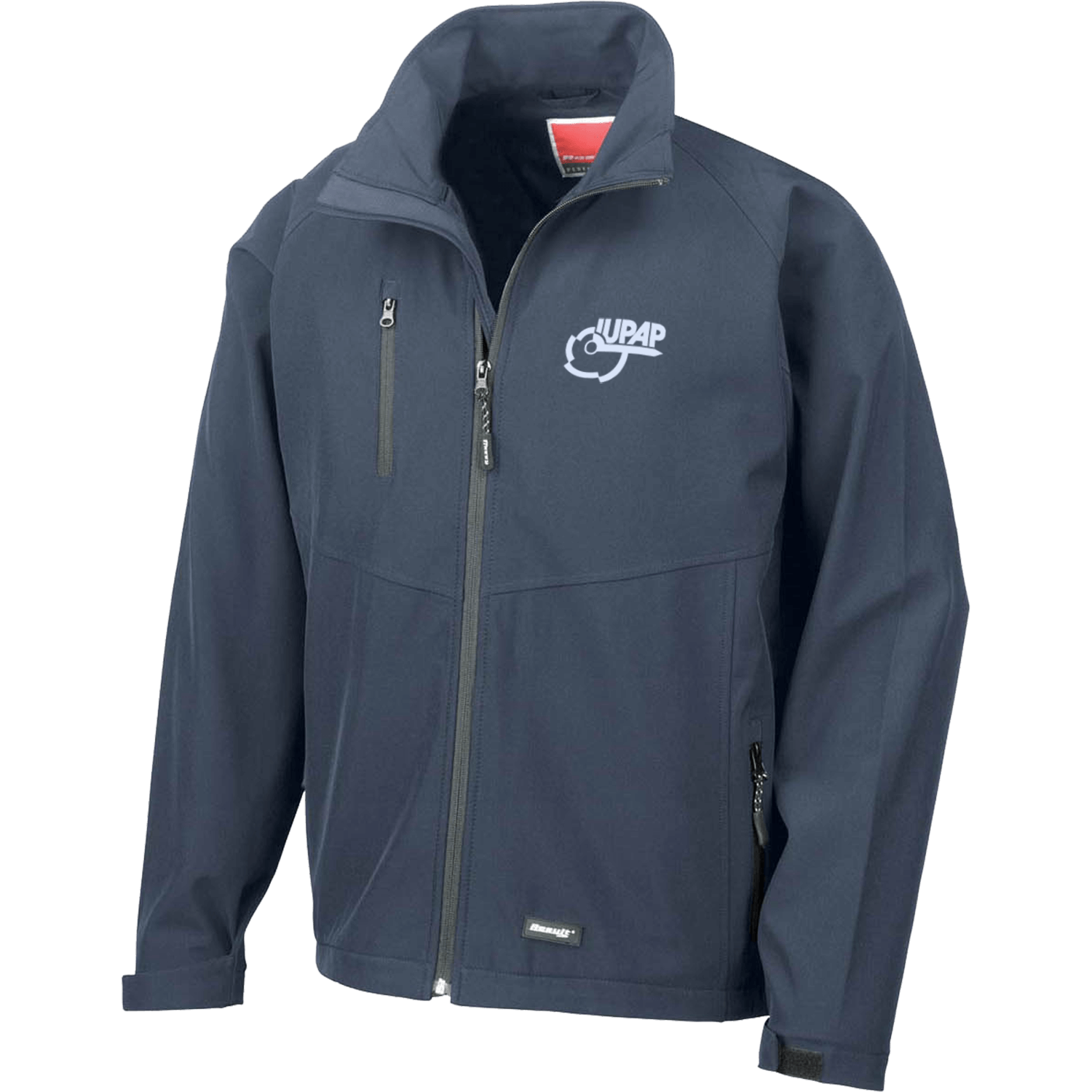 Mens Soft Shell