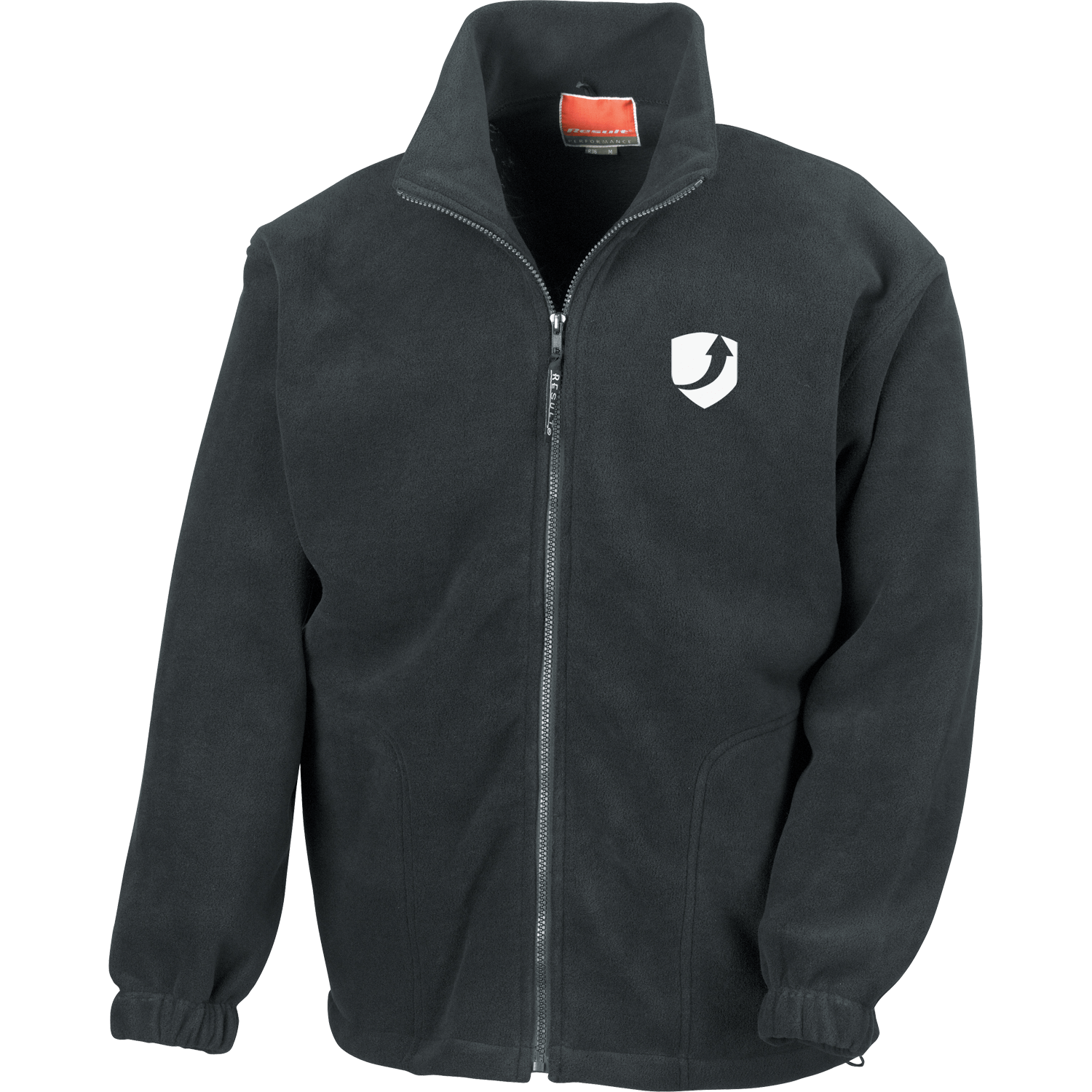Premium Outdoor Fleece