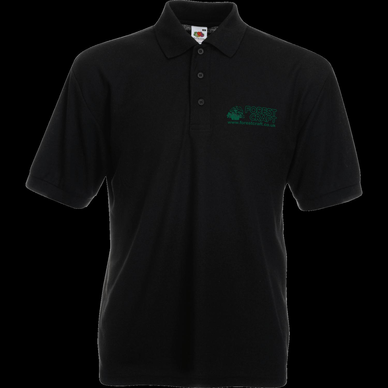 65/35 Polo Shirt
