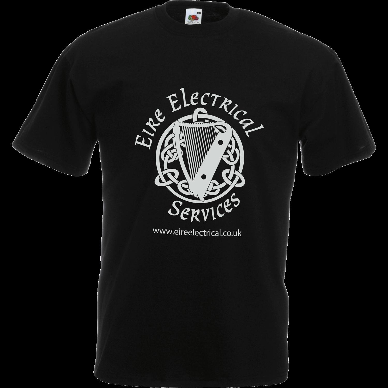 FOTL Promo T-Shirt