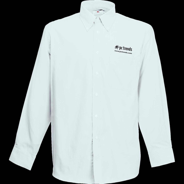 Premium Long Sleeve