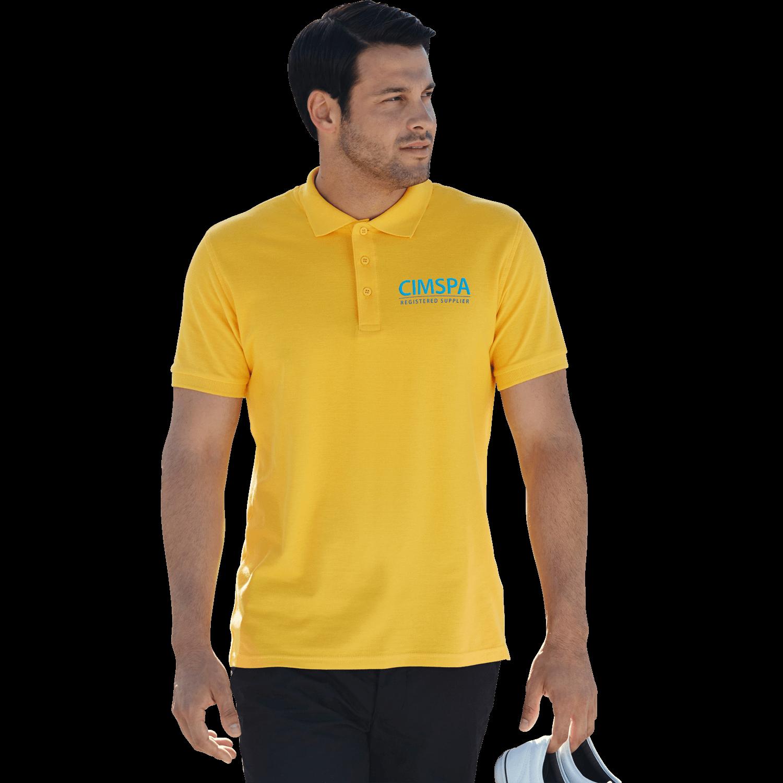 FOTL Premium Polo Shirt