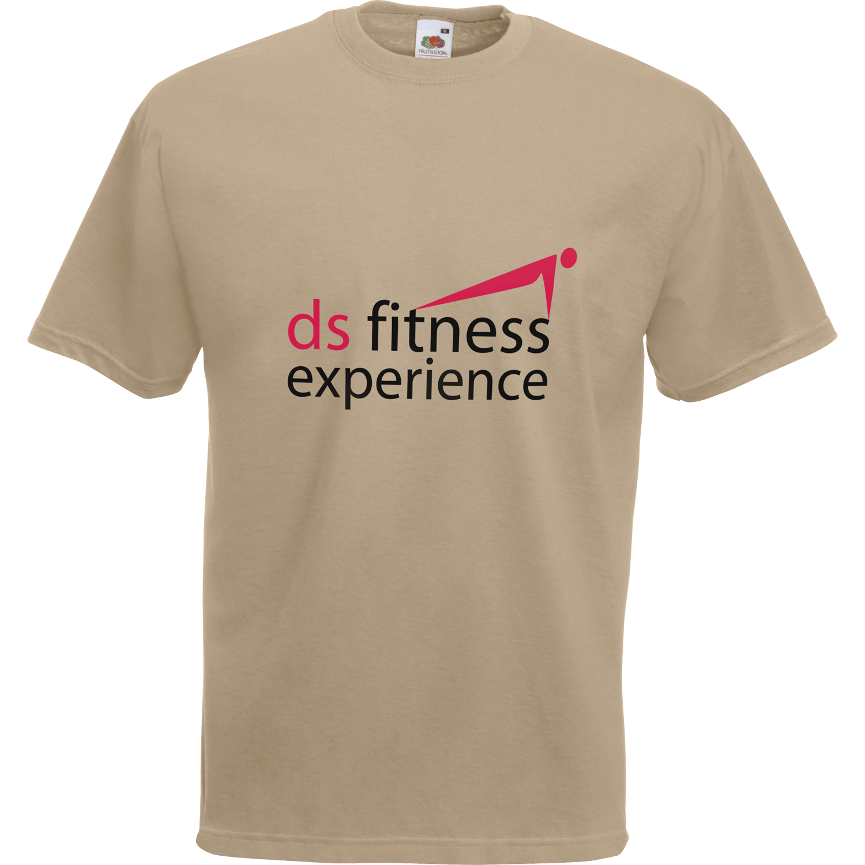 FOTL Value T-Shirt