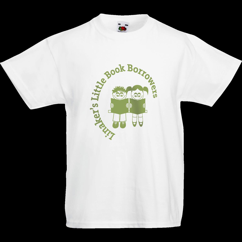 Kids Value T-Shirt