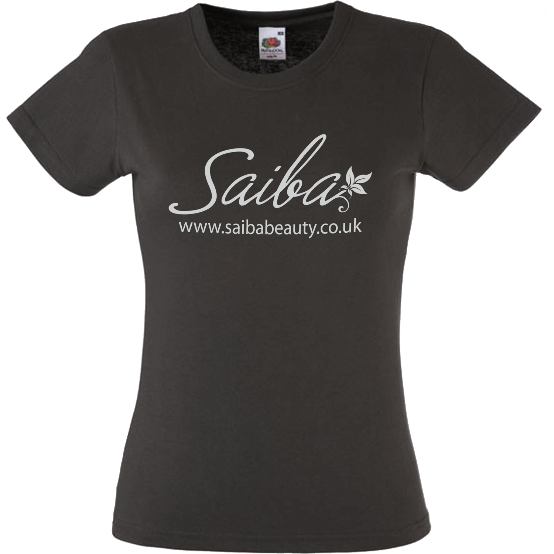 Lady-Fit T-Shirt